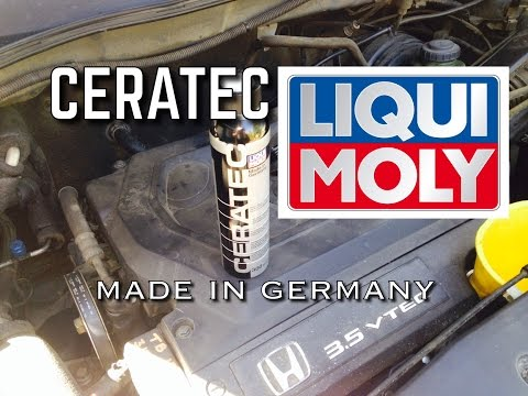 liqui moly automatikgetriebe lwechsel mit sp lsystem. Black Bedroom Furniture Sets. Home Design Ideas