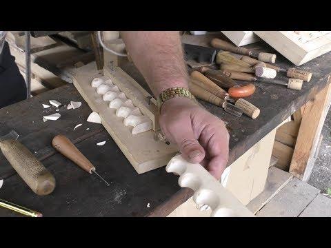 Осенний дизайн ногтей: 20 фото красивых идей видео 96