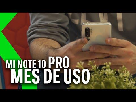 xiaomi-mi-note-10-pro-tras-un-mes-de-uso:-baterÍa-de-sobra-para-un-gama-media-premium- -xataka-tv