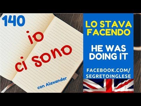To repeat. Lesson 63. Corso inglese completo per italiani. Livello intermedio. from YouTube · Duration:  9 minutes 25 seconds