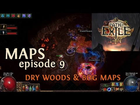 conan exile dry wood how to get