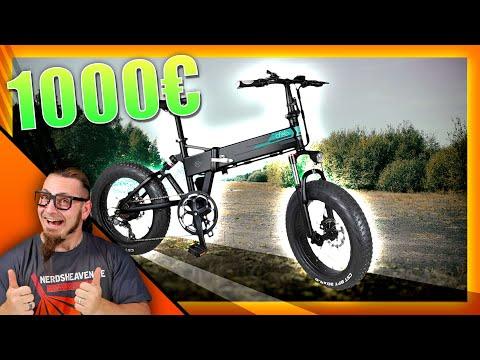 fiido-m1---was-kann-das-1000€-china-e-bike-mit-xxl-reifen?---test