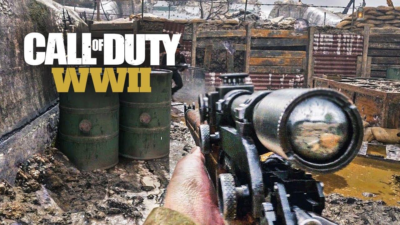 how to get call of duty ww2 beta helmet