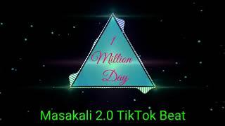 Masakali 2.0 TikTok Beat / SONG Download