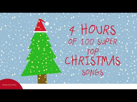 Santa Claus is Coming to Town More Nursery Rhymes & Kids Songs - Banana Cartoons Song [HD] from YouTube · Duration:  10 hours 41 minutes