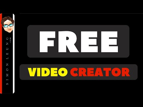 free-online-video-maker-for-youtube:-no-download-or-install!-|-create-videos-on-browser-(mac-&-pc)!