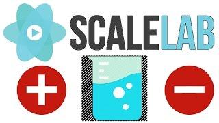Медиасеть Scalelab. Ответы на все комментарии. И даже хейтерам.