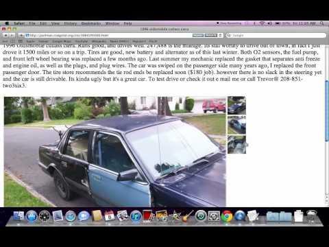 craigslist boulder used cars and trucks under 1000 available autos weblog. Black Bedroom Furniture Sets. Home Design Ideas