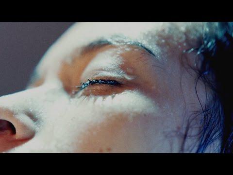 「地図にないルート」MV解禁 Youtube、GYAO!でフルバージョン配信
