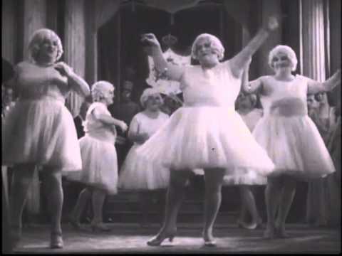 HISTORY OF AUSTRALIAN CINEMA Trailer