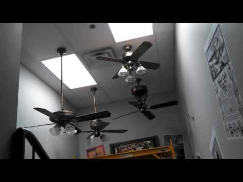 Casablanca new orleans ceiling fan best ceiling 2018 ceiling fans fan new orlean brilliant aloadofball Image collections