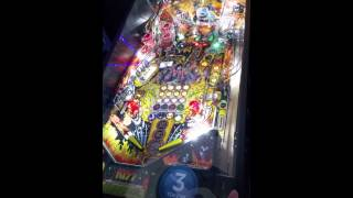 Kiss Pro Gameplay