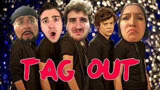 Is One Direction Coming Back? | Adults React Cast Argues