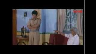 Kakkaykkum Poochakkum Kalyanam Part-9