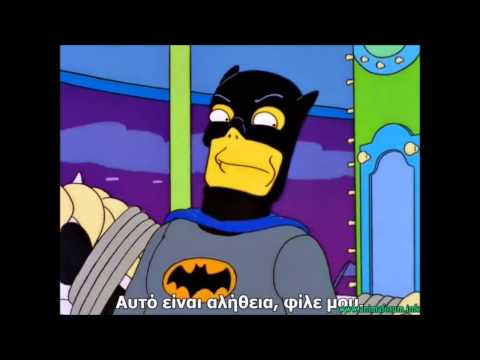 before he was Mayor Adam West, he was    Batman!!!