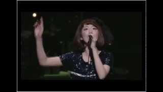 moumoon - Sunshine Girl ~English ver.~