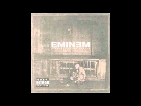 Eminem Hellbound