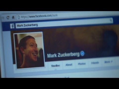 Meet The Man Who Hacked Zuckerberg