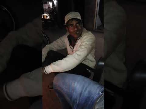 Tera Tera suroor (new singer himesh 2)