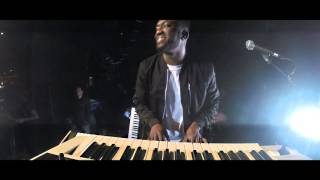 A Night With The Compozers 3 Official Highlights