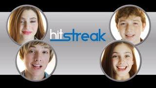 HitStreak!  Get Ready!