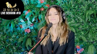 Sheli-Rose - Jeune (Noddi Live Session #10)