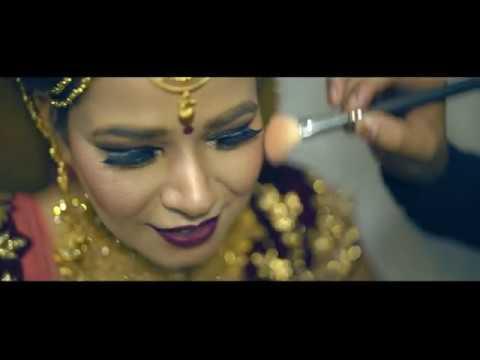 WEDDING HIGHLIGHTS || SAM SANDHU PHOTOGRAPHY || SHAVETA + NAKUL