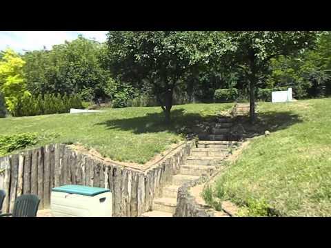 Geheel gerenoveerde boerderij met zwembad te koop in for Boerderij achterhoek te koop