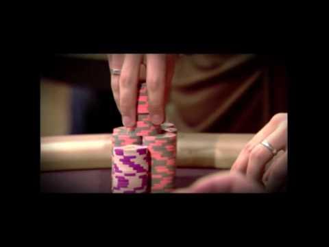 National Heads-Up Poker Championship 2007 Episode 6 3/9