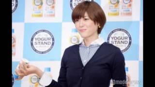 女優上野樹里(29)が、3人組ロックバンドTRICERATOPS(...