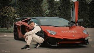 Andi - Escort (Official Video 4K)