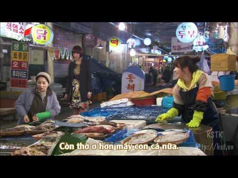 Phim let vn Hoang Tu Gac Mai T01 1 005