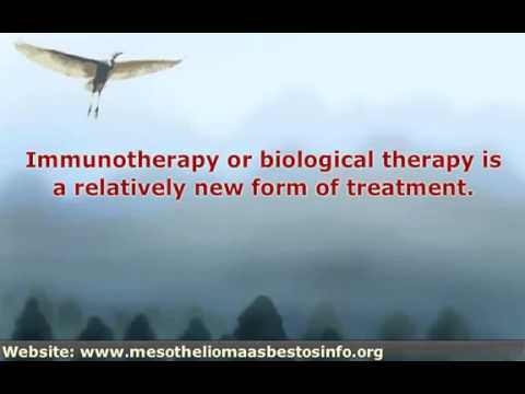 "mesothelioma-treatment-options---""mesothelioma"""