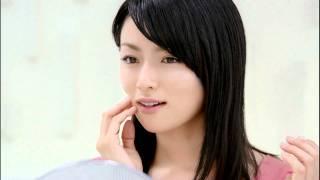 メナード 深田恭子 遠藤七重 美肌レッスンライブ(実感) 【HD】 http:/...