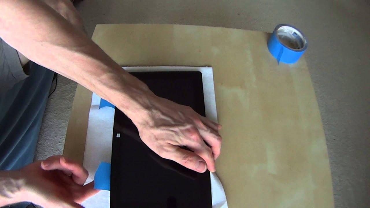Защитные стёкла для планшетов в магазине aks. Ua. В ассортименте. Защитное стекло becover 2. 5d asus zenpad 7 z370 (700740). Купить. 249 грн.