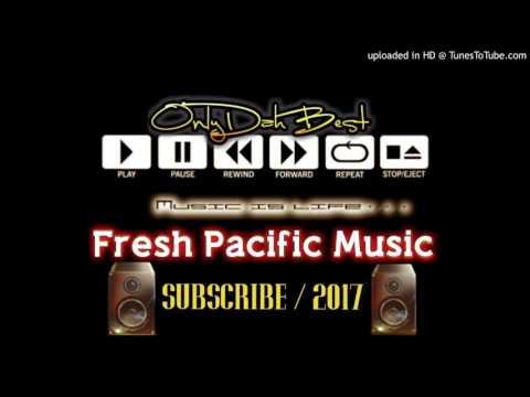 Sai Kay Ft Jaro Local - People Blo Kavieng (Pacific Music 2017)