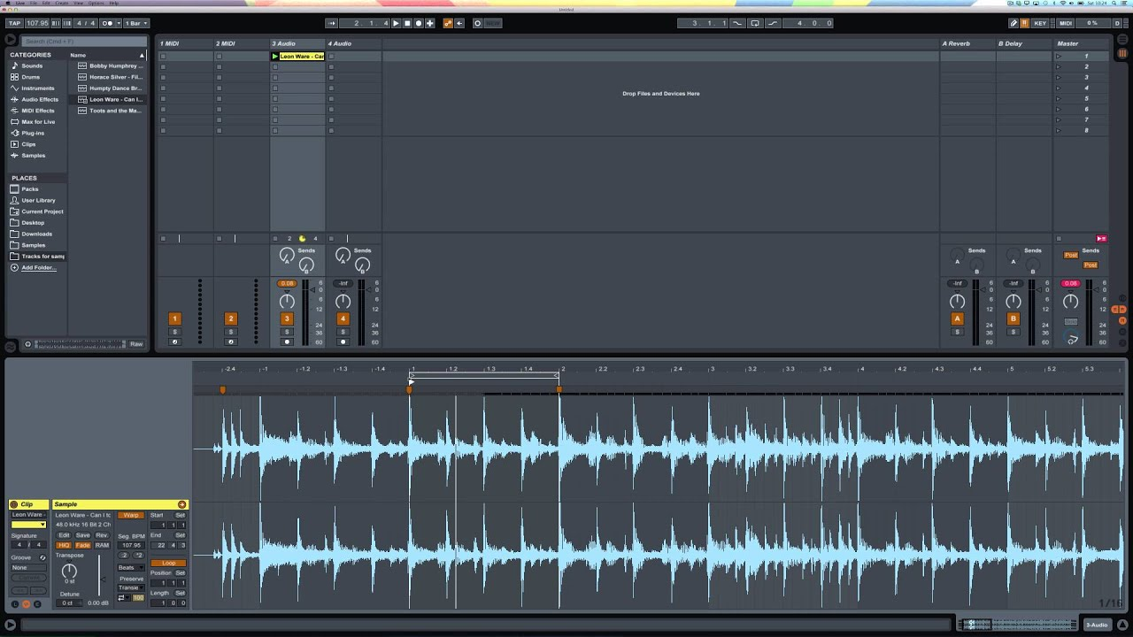 4k vs  1440p Displays for Music Production - Gearslutz