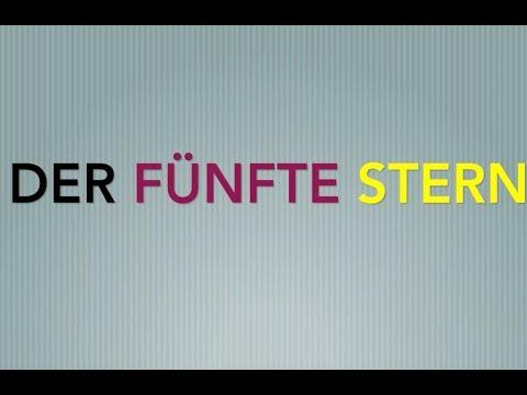 WM SONG 2018 (Der Fünfte Stern) - Fresh L & Tamone feat. Sharleen