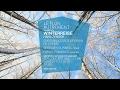 Capture de la vidéo Le Flon Autrement - Winterreise
