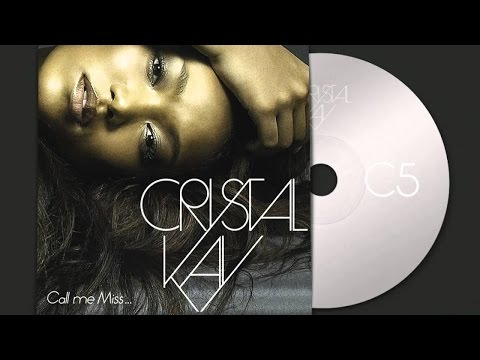 Crystal Kay - Call me Miss... (2006) - Vocal Range: C#3-Bb5