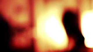 Calvin Harris - Im Not Alone (Deadmau5 Remix - Moscafeaux Video Remix)