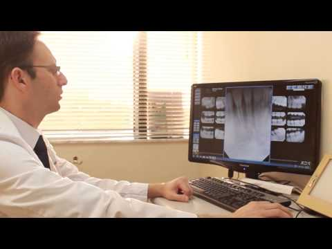 What Does A Dental Hygienist Do? | Boca Raton Dentist | Coral Springs Cosmetic Dentist