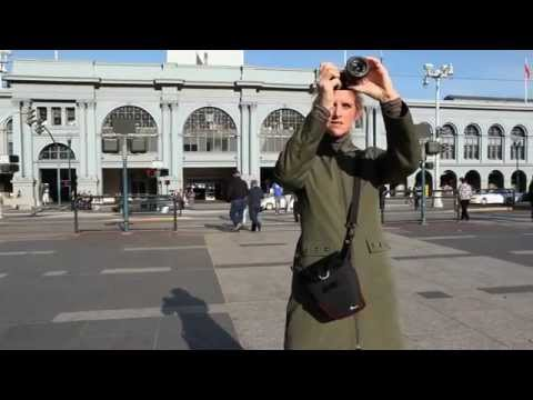 5955483092 Lowepro Compact Courier 70 - YouTube
