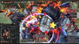 TAではありません Aura kingdom Japanese player KARASUMARU I do not...