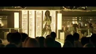 Funkytown de Daniel Roby - Bande annonce