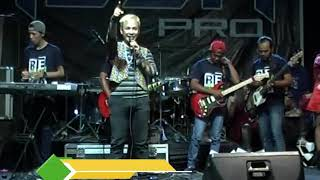 Download BOCAH NGAPA YA ~ RINDY SAFIRA Mp3