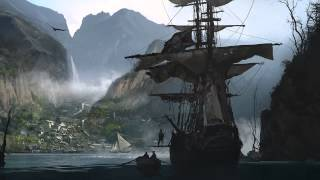 Repeat youtube video Assassin's Creed 4: Black Flag
