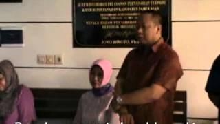 Download lagu Risalah Penyanyi Rhoma Irama MP3