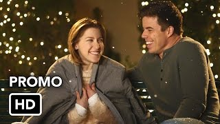 "The Middle 7x15 Promo ""Hecks At A Movie"" (HD)"