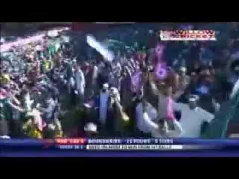 Faisalabad Wolves vs Kandurata Maroons HD Live Streaming